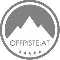logo offpiste willi